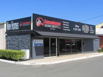 2/63 Old Maryborough Road Pialba QLD 4655 - Image 2