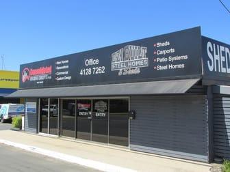 2/63 Old Maryborough Road Pialba QLD 4655 - Image 3