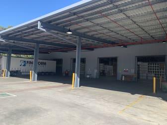 9 Jutland Street Loganlea QLD 4131 - Image 1