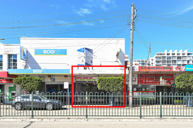 464B Princes Hwy Rockdale NSW 2216 - Image 1