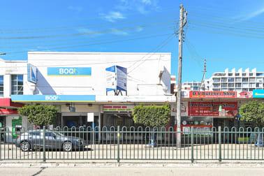 464B Princes Hwy Rockdale NSW 2216 - Image 3