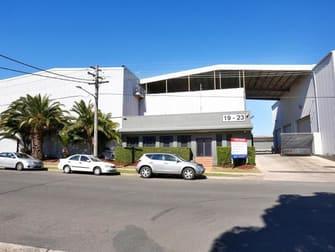 19-23 Fariola Street Silverwater NSW 2128 - Image 1