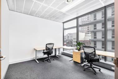 Level 5/121 King William Street Adelaide SA 5000 - Image 2