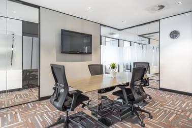 Level 27/480 Queen Street Brisbane City QLD 4000 - Image 3
