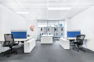 Level 5/121 King William Street Adelaide SA 5000 - Image 3