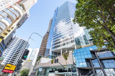 Level 27/480 Queen Street Brisbane City QLD 4000 - Image 1