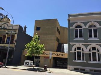 74-82 Beaufort Street (Unit 28 & 29) Perth WA 6000 - Image 1