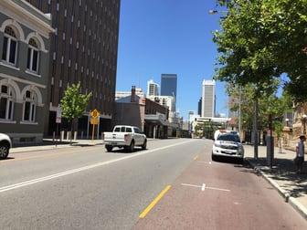 74-82 Beaufort Street(Unit 28) Perth WA 6000 - Image 2