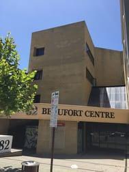 74-82 Beaufort Street(Unit 28) Perth WA 6000 - Image 3