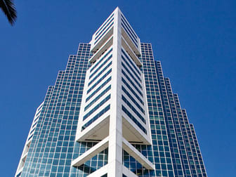 Level 20/821 Pacific Highway Chatswood NSW 2067 - Image 1