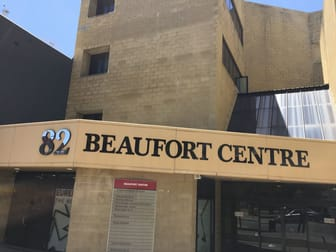 74-82 Beaufort Street(Unit 28) Perth WA 6000 - Image 1