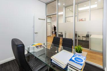 155 Waymouth Street Adelaide SA 5000 - Image 1