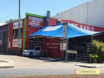 5/617 Toohey Road Salisbury QLD 4107 - Image 1