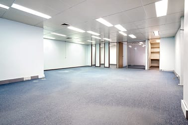 Suite 79/330 WATTLE STREET Ultimo NSW 2007 - Image 2