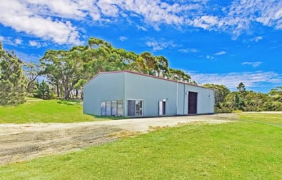 1 Peats Ridge Rd Somersby NSW 2250 - Image 1