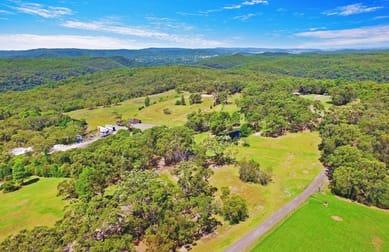 1 Peats Ridge Rd Somersby NSW 2250 - Image 2
