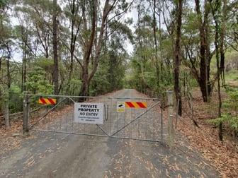 1 Peats Ridge Rd Somersby NSW 2250 - Image 3