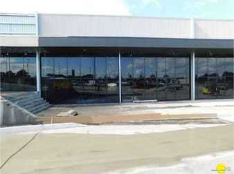 Showroom 7/1500 Pascoe Vale Road Coolaroo VIC 3048 - Image 1