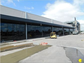 Showroom 7/1500 Pascoe Vale Road Coolaroo VIC 3048 - Image 2