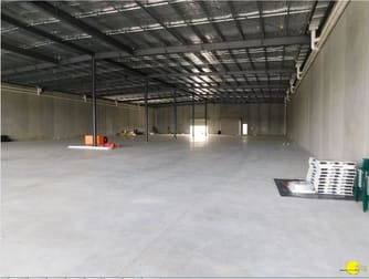 Showroom 7/1500 Pascoe Vale Road Coolaroo VIC 3048 - Image 3