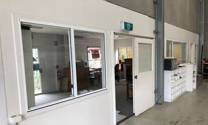 1/19 Towers Drive Mullumbimby NSW 2482 - Image 2