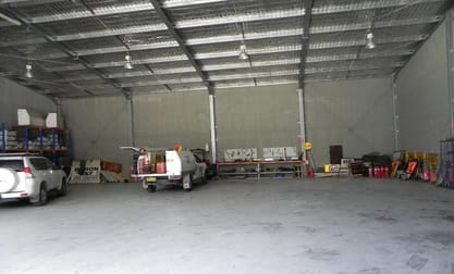1/19 Towers Drive Mullumbimby NSW 2482 - Image 3