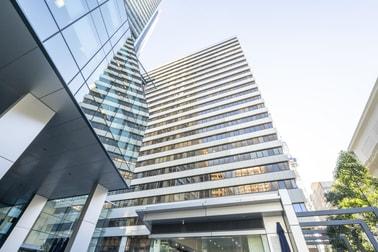 22/F/69 Ann Street Brisbane City QLD 4000 - Image 1
