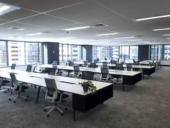 12 Creek Street N Brisbane City QLD 4000 - Image 2