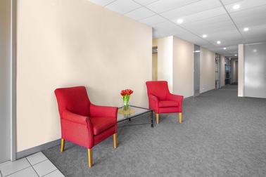 1st Floor/203 Blackburn Road Mount Waverley VIC 3149 - Image 3