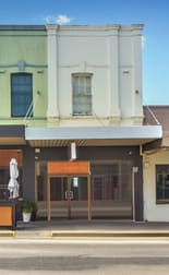 34 Berry Street Nowra NSW 2541 - Image 1