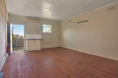 34 Berry Street Nowra NSW 2541 - Image 3