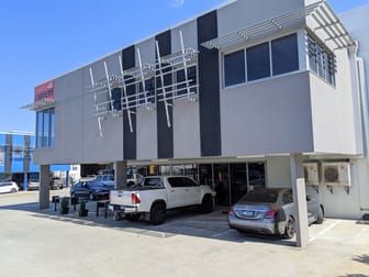 1A/31 Acanthus Street Darra QLD 4076 - Image 2