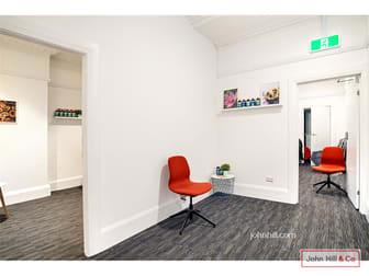 83 Burwood Road Burwood NSW 2134 - Image 2