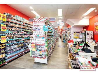 83 Burwood Road Burwood NSW 2134 - Image 3