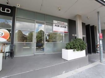 5/30 Woniora Road Hurstville NSW 2220 - Image 2