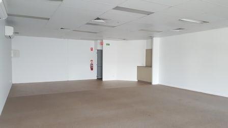 Shop 7A, 137 Shakespeare Street Mackay QLD 4740 - Image 1