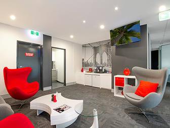Level 7/91 Phillip Street Parramatta NSW 2150 - Image 3