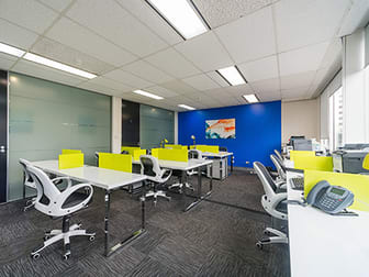 Level 7/91 Phillip Street Parramatta NSW 2150 - Image 1