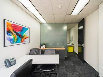 Level 7/91 Phillip Street Parramatta NSW 2150 - Image 2