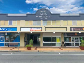 Price Street Nerang QLD 4211 - Image 1