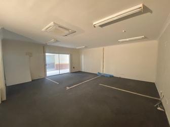 Price Street Nerang QLD 4211 - Image 3