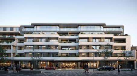 22-24 Cross Street Double Bay NSW 2028 - Image 1