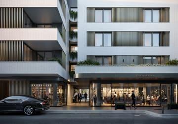 22-24 Cross Street Double Bay NSW 2028 - Image 2