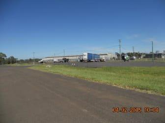 6 Old Gap Road Pittsworth QLD 4356 - Image 1