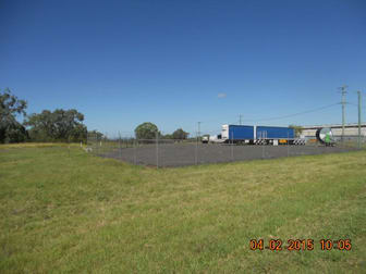 6 Old Gap Road Pittsworth QLD 4356 - Image 2