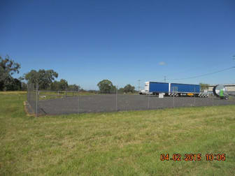 6 Old Gap Road Pittsworth QLD 4356 - Image 3