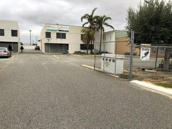 6/30 Oxleigh Drive Malaga WA 6090 - Image 2