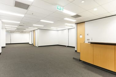 Suite 1 235 - 285 New South Head Road Edgecliff NSW 2027 - Image 2