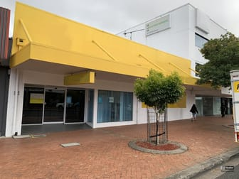 152 West High Street Coffs Harbour NSW 2450 - Image 1