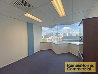 15/40 Brookes Street Bowen Hills QLD 4006 - Image 2